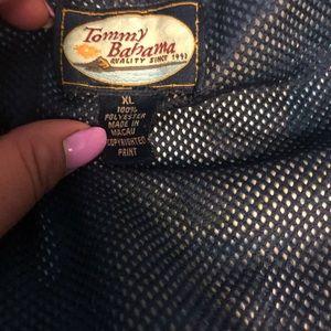 Tommy Bahama Swim - Tommy Bahama swim trunks